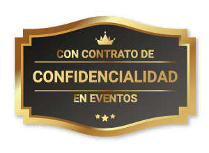 organizacion eventos madrid